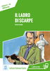 Ladro cover def.png.164x0 q95