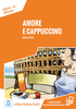 Amore cover def.png.164x0 q95