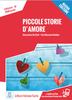 Piccole cover def.png.164x0 q95 %281%29