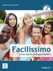 Facilissimo coverdef piatto.png.164x0 q80