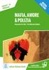Mafn cover.png.164x0 q80