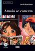 Amaia cover 2 2c356e84dcbbe6e180bd23fbe4deb86c