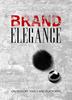 Csm brand elegance forside3 eebefea2ff