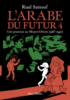 Larabe du futur 4 riad sattouf allary editions tt width 326 height 468 crop 1 bgcolor ffffff lazyload 0