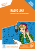 Radion cover.png.164x0 q80