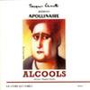 Alcools copie