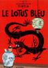 Tintin 20lotus copie