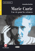 18077 cover marie curie ok 5750380e75727c41a89b2908c264260b