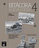 Bitacora 4 cuaderno ejercicios