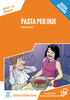 Pasta new edition cover.png.164x0 q80