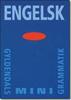 6918 engelskminigrammatik