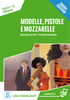 Modelle new cover.png.164x0 q80